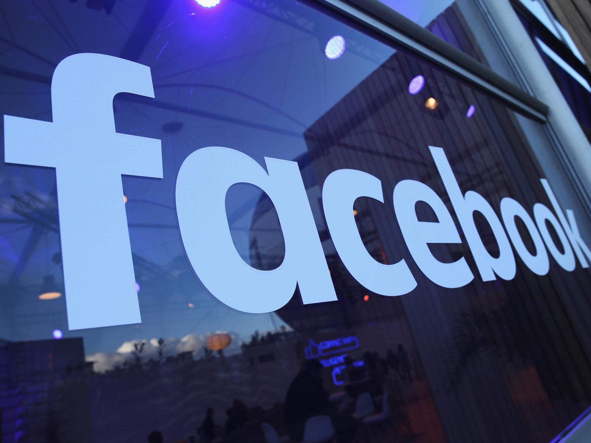 Facebook sigue desarrollando su stablecoin