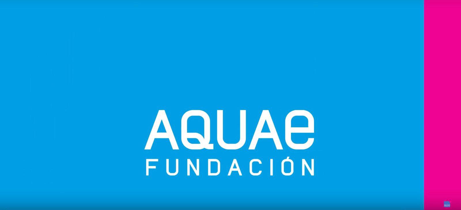 Con integración blockchain, Fundación Aquae se ubica entre las fundaciones empresariales con mayor transparencia de España