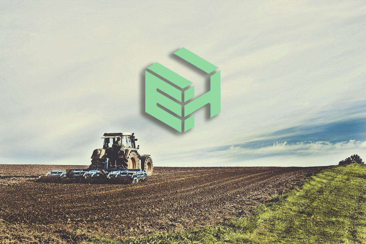 ethichub agricultores