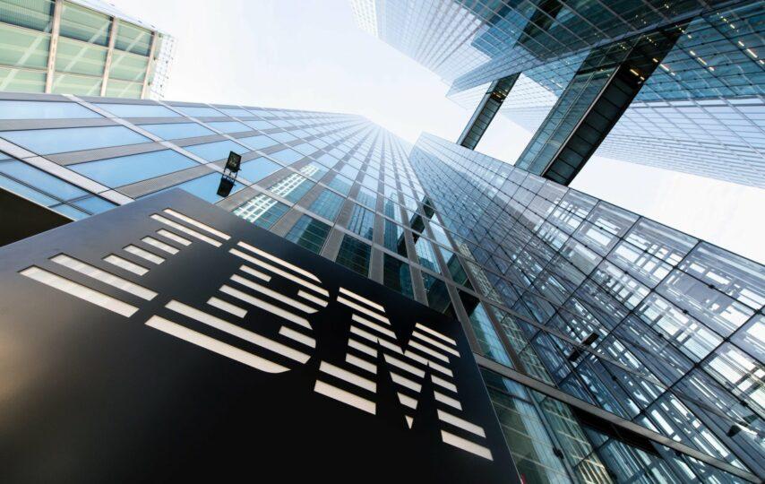 IBM lanza un nuevo servicio empresarial para realizar pruebas de seguridad de blockchain
