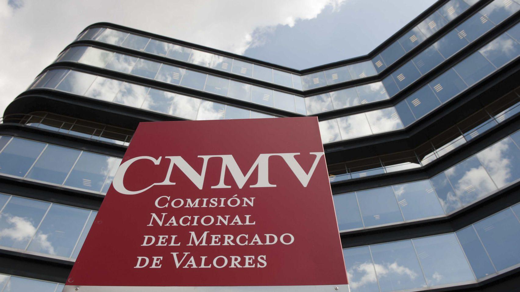 CNMV estafas criptomonedas