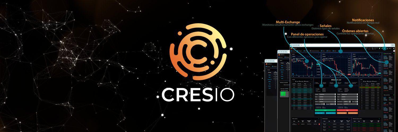 Cresio