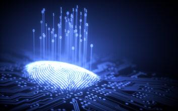 Identidad en blockchain