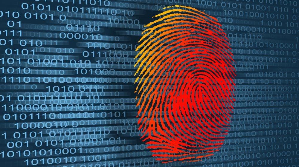 Importancia de la administracion de identidad