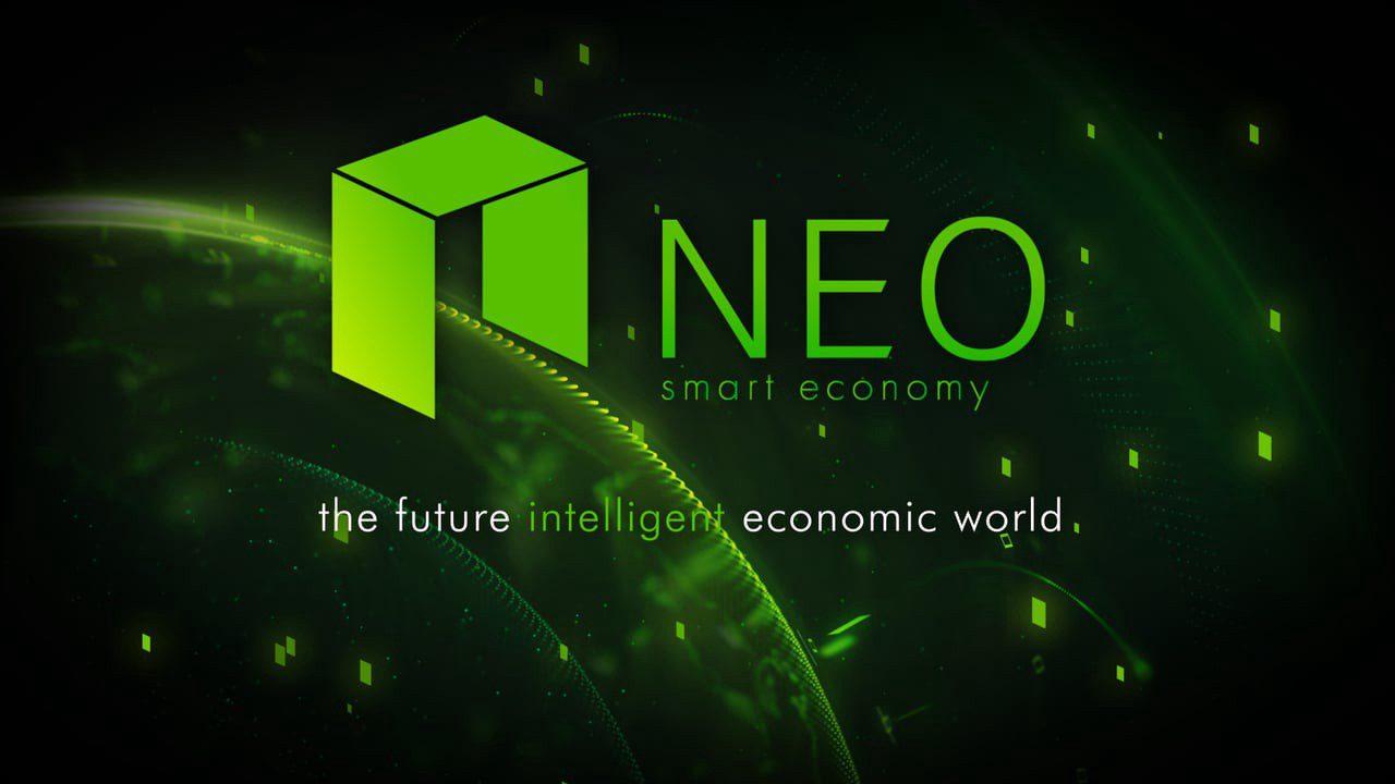 NEO se prepara para su próxima gran actualización NEO 3.0