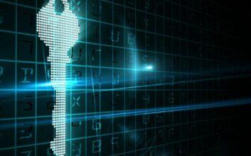 Tokenización de los créditos