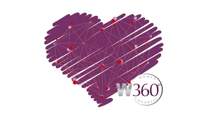 Women360Congress