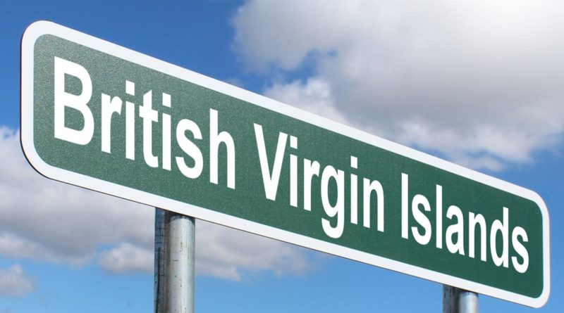 british-virgin-islands