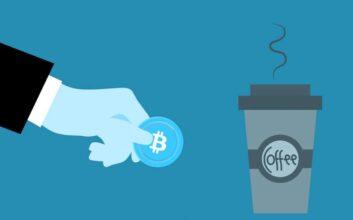 pagos-bitcoin
