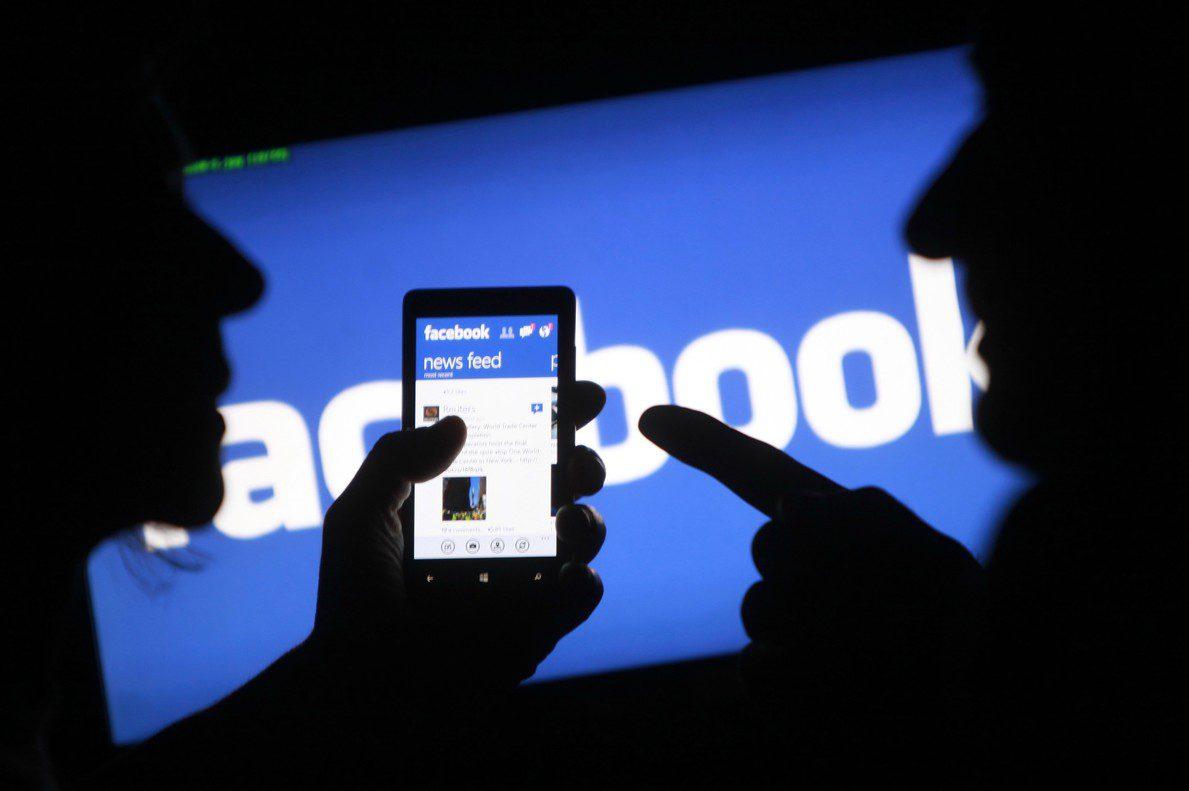 Facebook emitirá stablecoin vinculada al dólar de la mano de Silvergate Bank