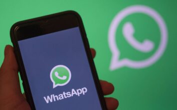 Gracias a un bot, ahora es posible enviar y recibir Bitcoin a través de Whatsapp