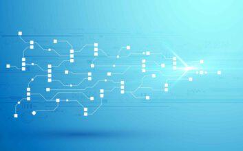 Voltron, la plataforma de financiamiento comercial basada en blockchain, se prueba con éxito en los seis continentes