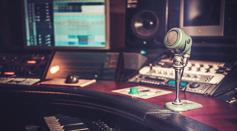 creadores-musicales