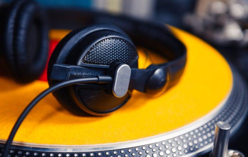 musica-moderna