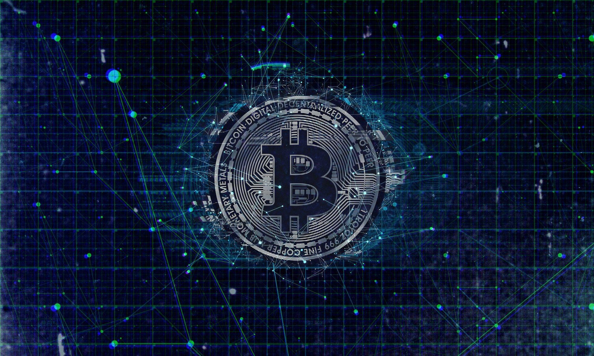 taproot bitcoin es