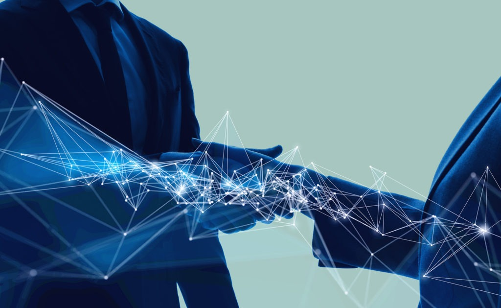 La blockchain puede transformar el mudo de las compañías de seguro