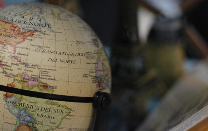 Criptomonedas en America Latina, Papel de las criptomonedas en America Latina, Criptomonedas en Venezuela y Argentina