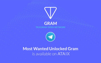 ATAIX Gram