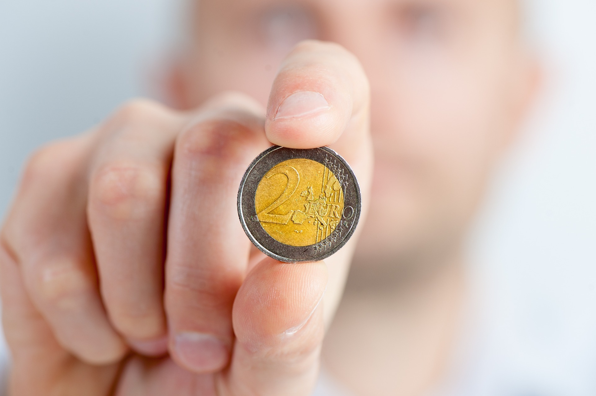 euro digital europa