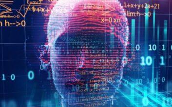 Inteligencia Artificial y Blockchain