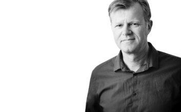 Michael Casey blockchain entrevista