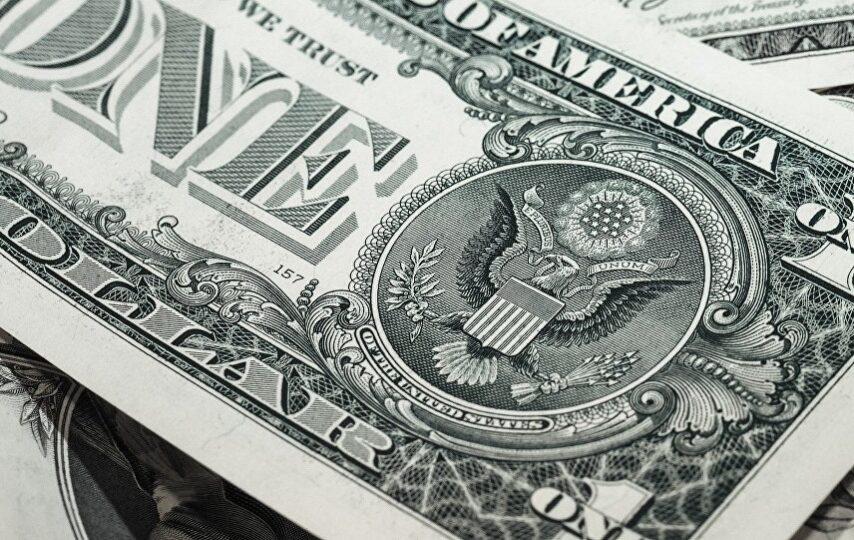 Bonos del tesoro podría ser tokenizados en MakerDAO para mejorar el ecosistema DeFi