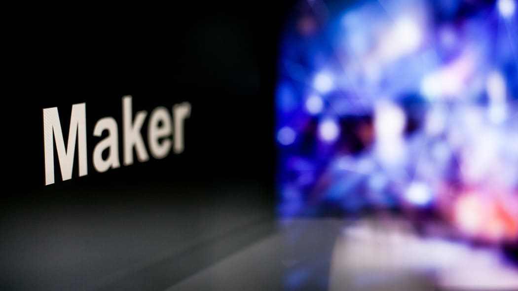 Maker quiere descentralizar el DeFI