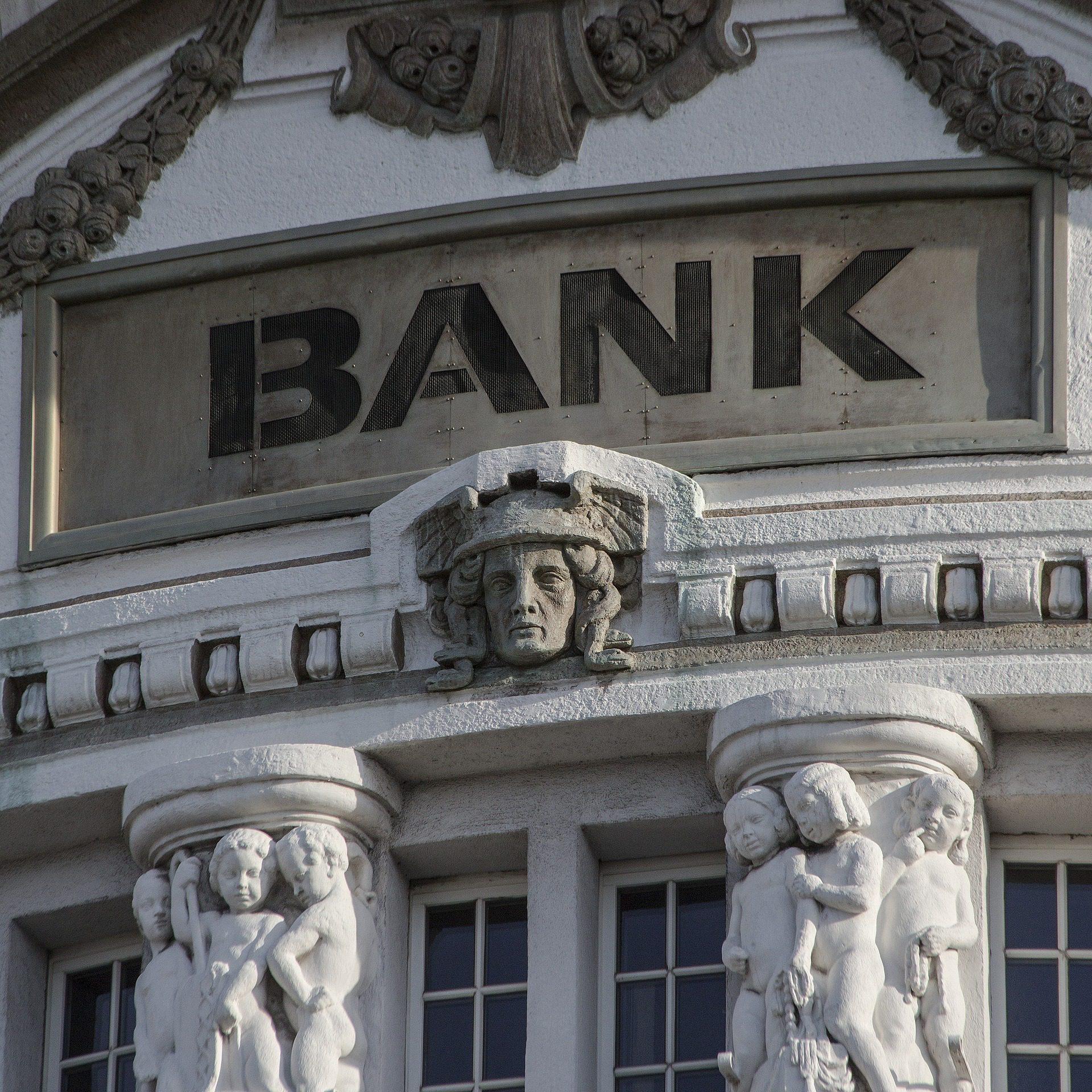 bancos alemanes criptomonedas