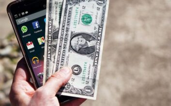tether dai y dólar digital