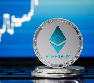 Ethereum se convierte en banco central