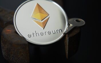 Ethereum Privacity Ernst & Young