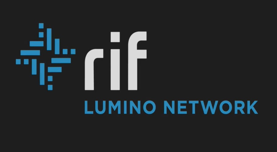 RIF Lumino Network