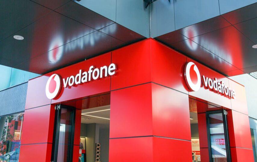 Vodafone deja la Asociación Libra
