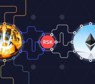 RSK Token Bridge