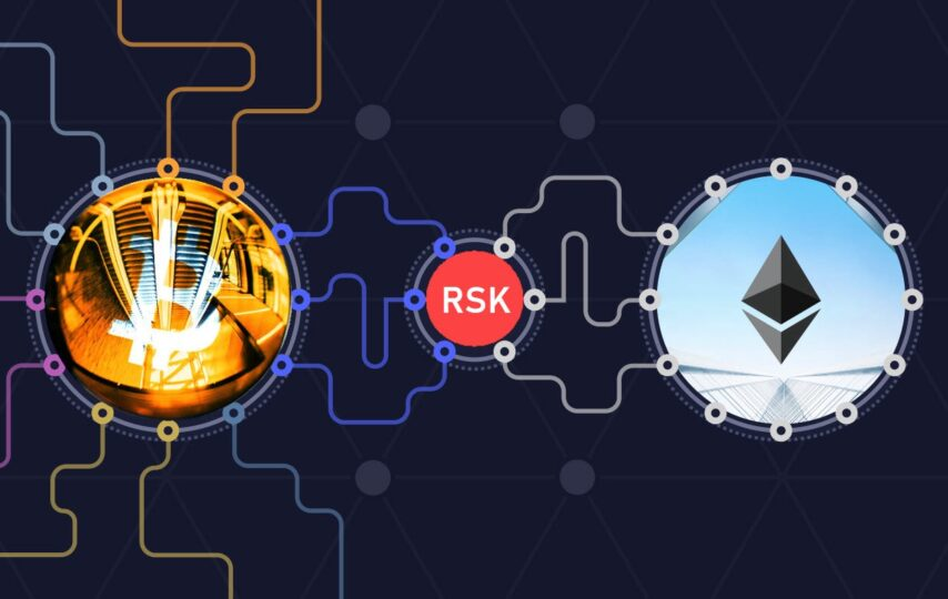 RSK Token Bridge