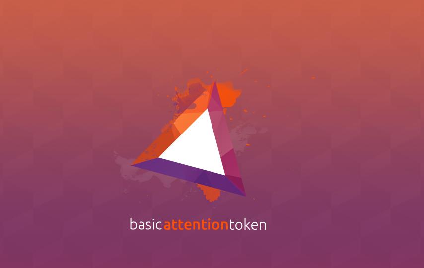 Basic Attention Token y TAP Network siguen fortaleciendo su alianza