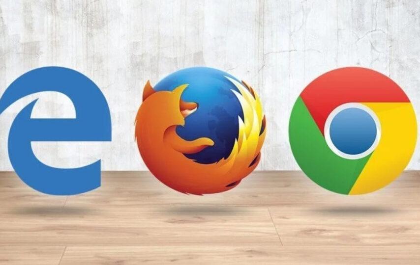 Los navegadores web son parte importante para el impulso en la adopción de la blockchain