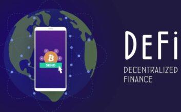 Defi Bitcoin y su futuro