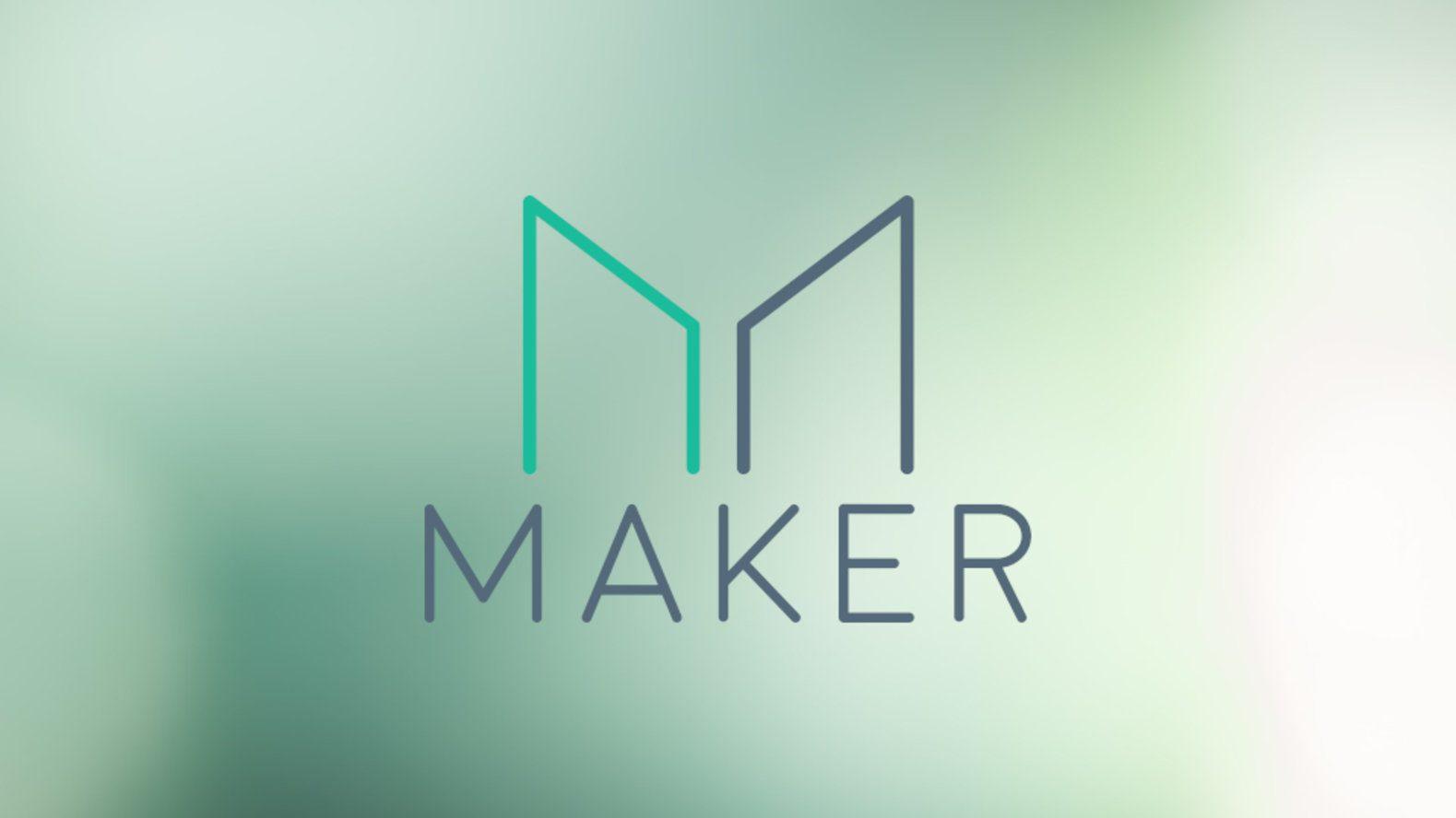 MakerDAO se fortalece para dar mejor impresión en ecosistema DeFI