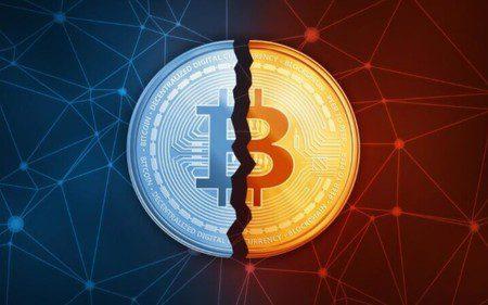 Que es halving en Bitcoin