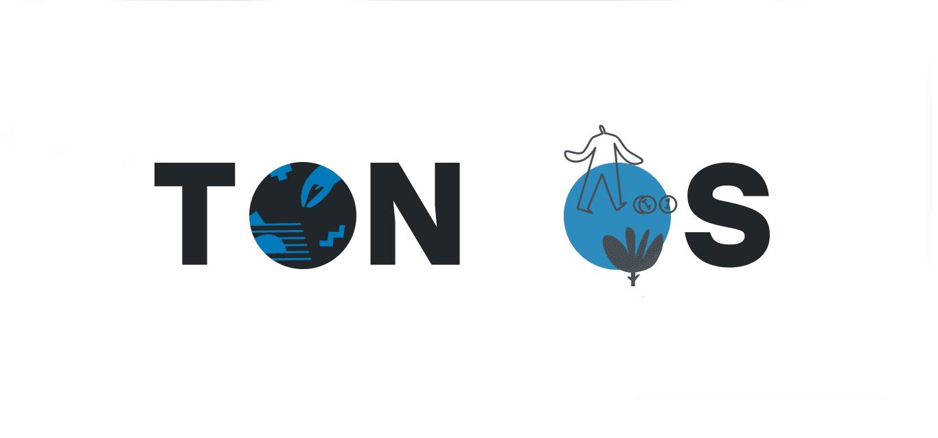 TON Free Blockchain
