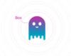 Aave, la plataforma descentralizada de prestamos
