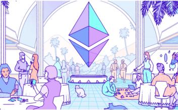 Ethereum 2.0 podría competir con las DeFi