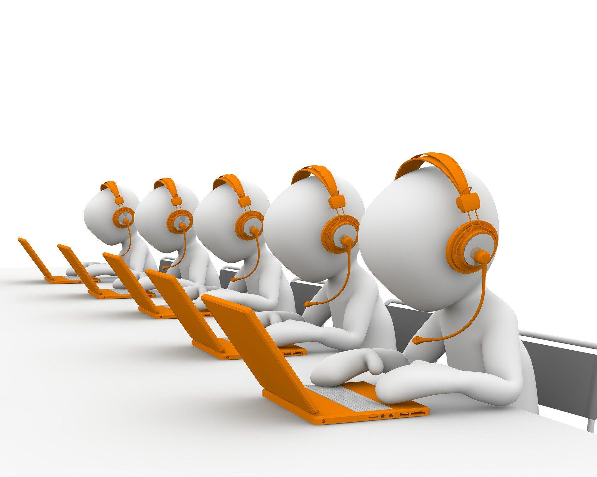 Los smart contracts desempeñarán un papel relevante en el diseño del nuevo contrato social