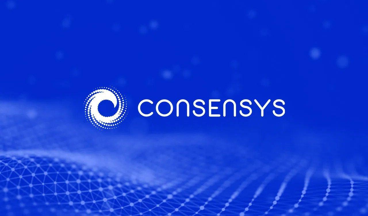 ConsenSys se prepara para la llegada de Ethereum 2.0