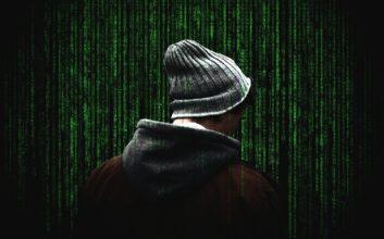 Ciberseguridad, clave para las DeFi