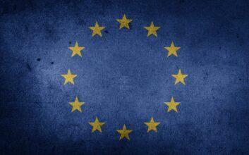 Intrasoft sustituye a ConsenSys en el Observatorio y Foro Blockchain de UE