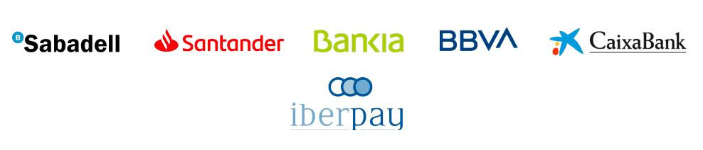 Banca española se prepara para pagos en blockchain