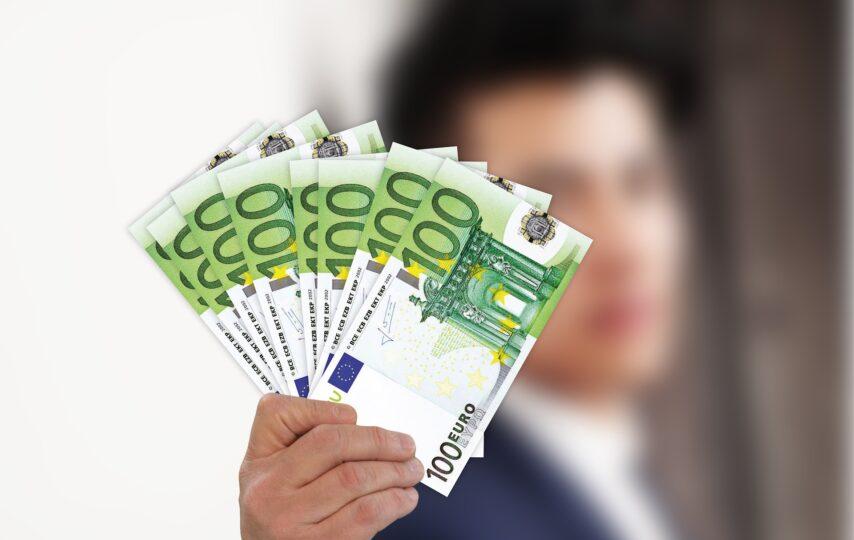 CBDC podrían desplazar a los depósitos bancarios