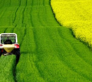 yield farming defi